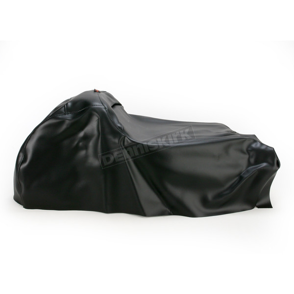 Saddlemen Replacement Seat Cover - AW011