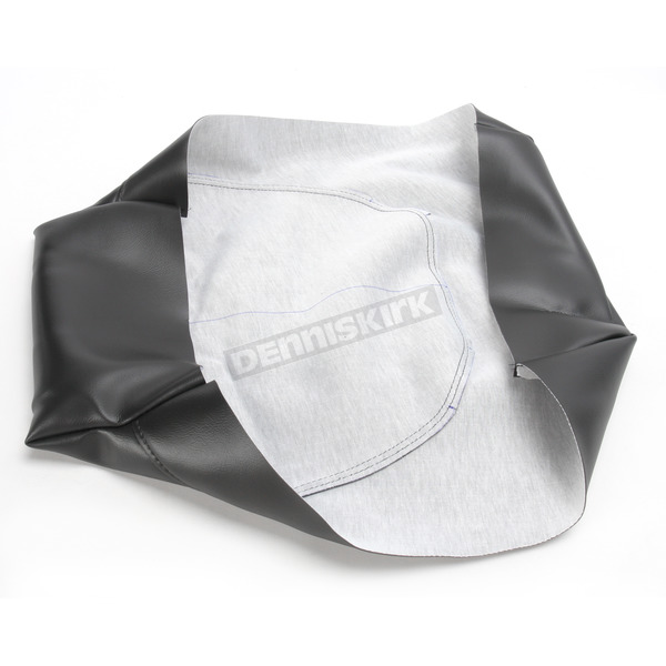 Saddlemen Replacement Seat Cover - AW256