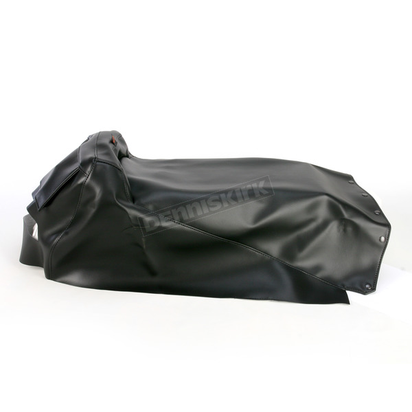 Saddlemen Replacement Seat Cover - AW010