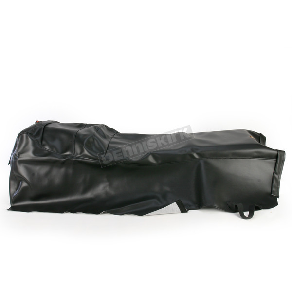 Saddlemen Replacement Seat Cover - AW021