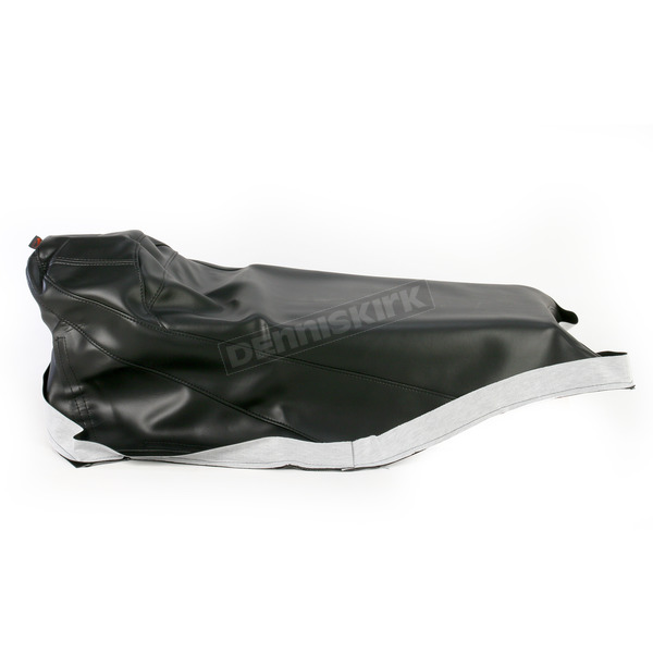 Saddlemen Replacement Seat Cover - AW038