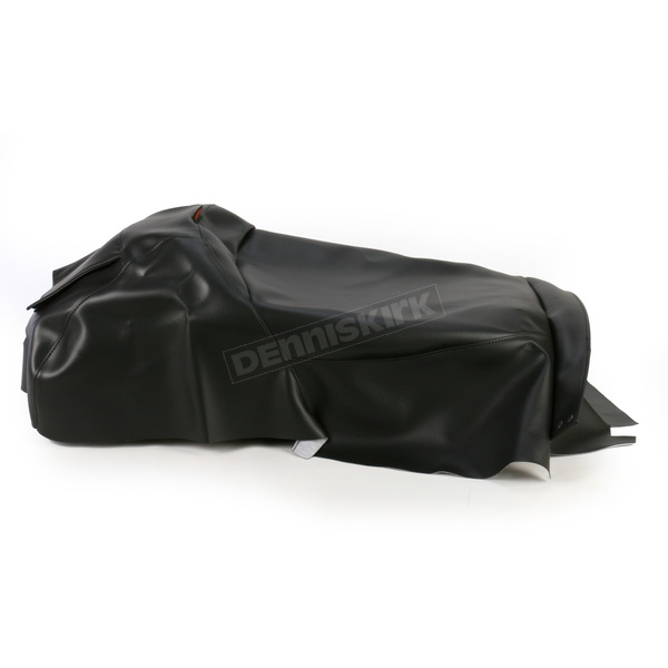Saddlemen Replacement Seat Cover - AW023