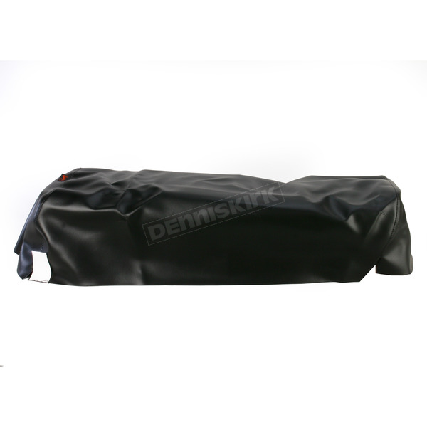 Saddlemen Replacement Seat Cover - AW030
