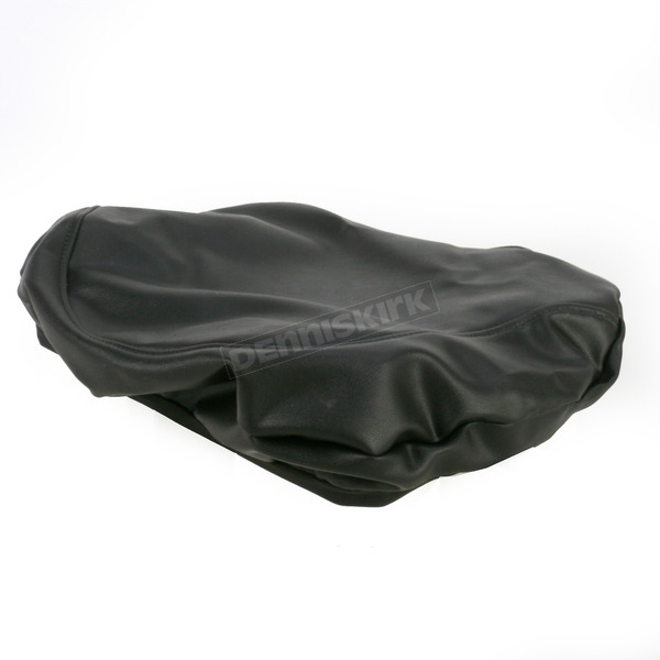 Saddlemen Replacement Seat Cover - T501