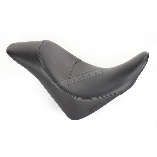 Saddlemen Renegade Deluxe Solo Seat - H10-20-002