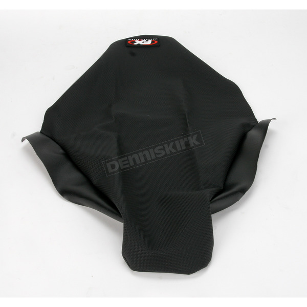 Factory Effex All-Grip Seat Cover - 09-24224