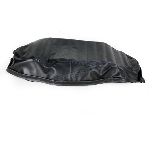 Saddlemen Replacement Seat Cover  - T603