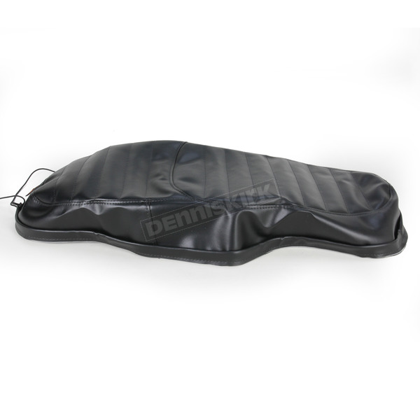 Saddlemen Replacement Seat Cover  - T604