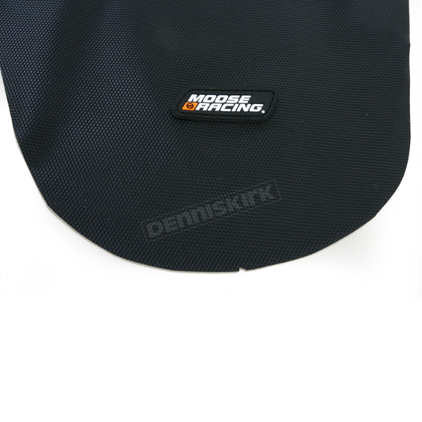 Moose Gripper Seat Cover  - 0821-1756