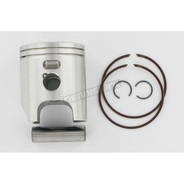 Wiseco Piston Assembly  - 477M04800