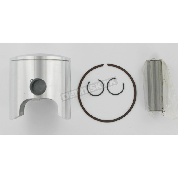 Wiseco Piston Assembly  - 485M07100