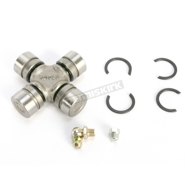 All Balls U-Joint Kit - 19-1003