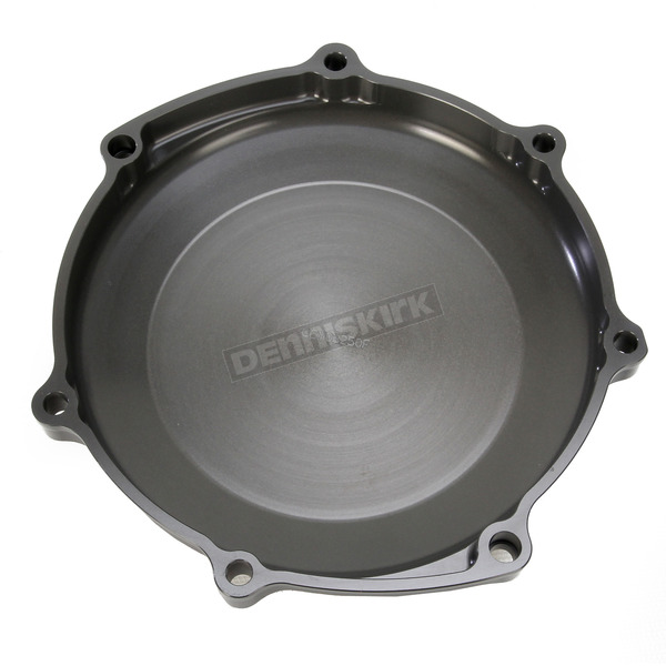 Pro Circuit Clutch Cover - CCY03250F