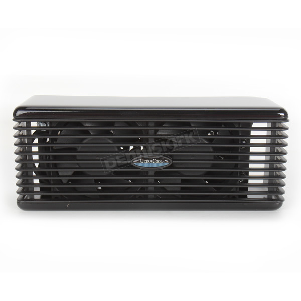 Ultracool Black Oil Cooling System - RF-2G