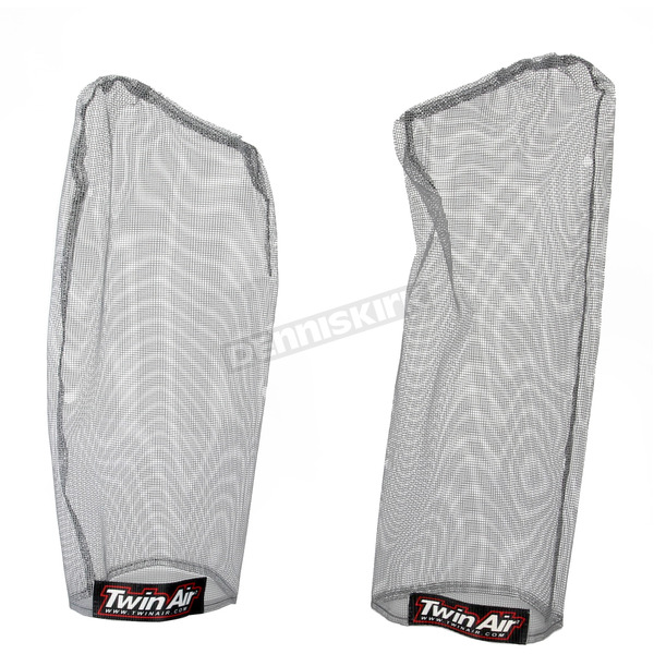 Twin Air Radiator Sleeve - 177759SL10