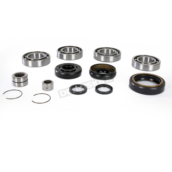 Moose Front Differential Bearing Kit - 1205-0254