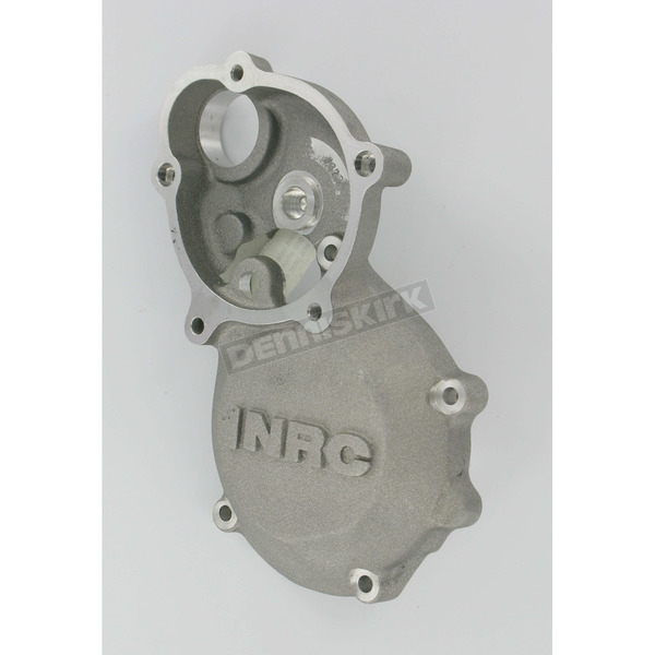 NRC Engine Cover - Right Starter Clutch - 4513323A