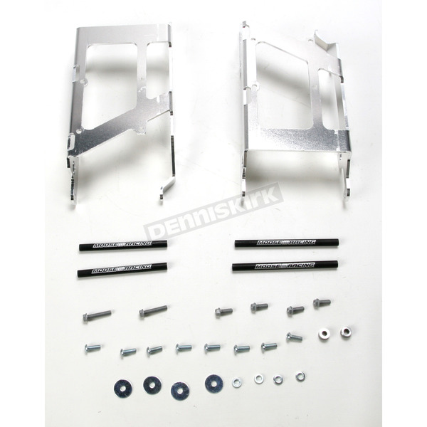 Radiator Guards - 1901-0136