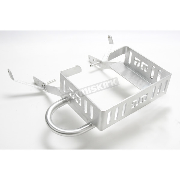 DG Aluminum Six Pack Rack - 74-4700