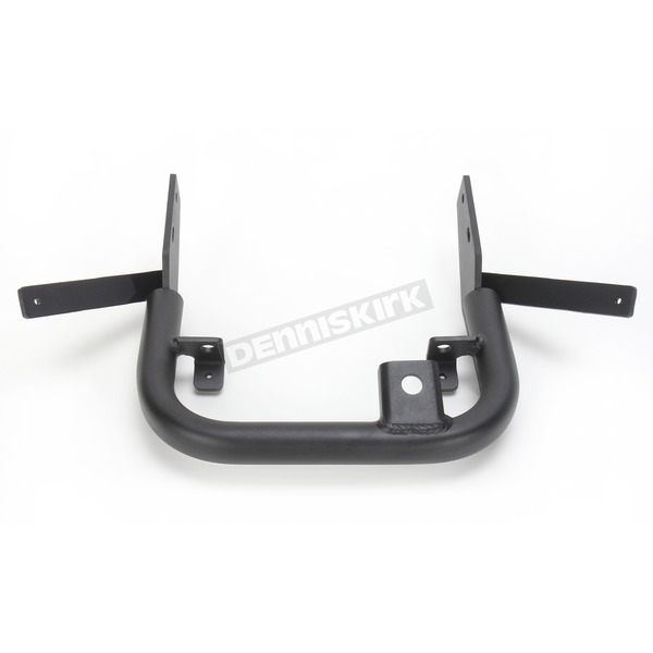 DG Fat Series 1 1/4in. Black Grab Bar - 59-26140X