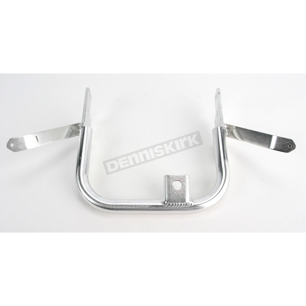 DG ATV Alloy Grab Bar - 59-6150