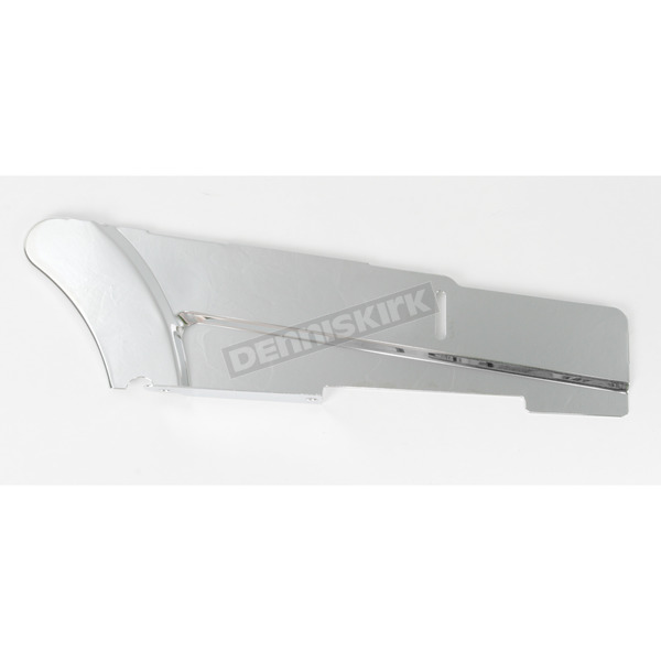V-Factor Lower Debris Belt Guard - 78602