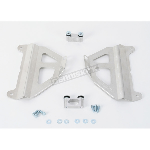 Works Connection Radiator Brace - 18-278
