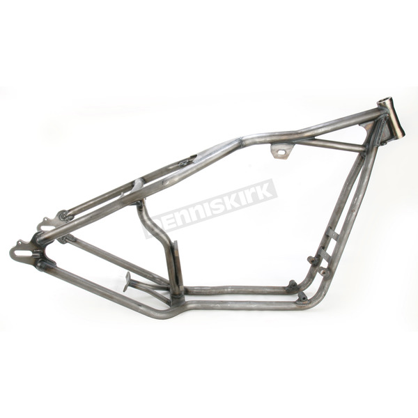 Kraft Tech Rigid Frame for 180 Rear Tire - K15161
