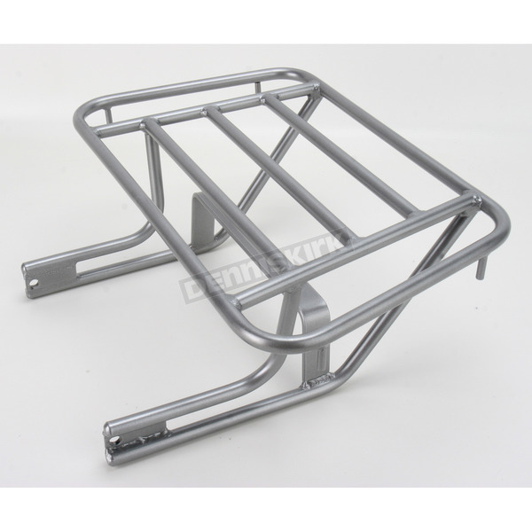 Moose Expedition Rear Rack - 1510-0166
