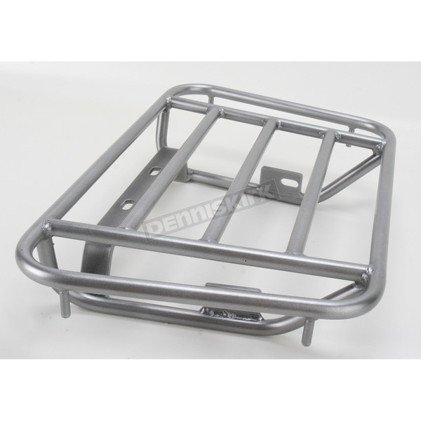 Moose Expedition Rear Rack - 1510-0168