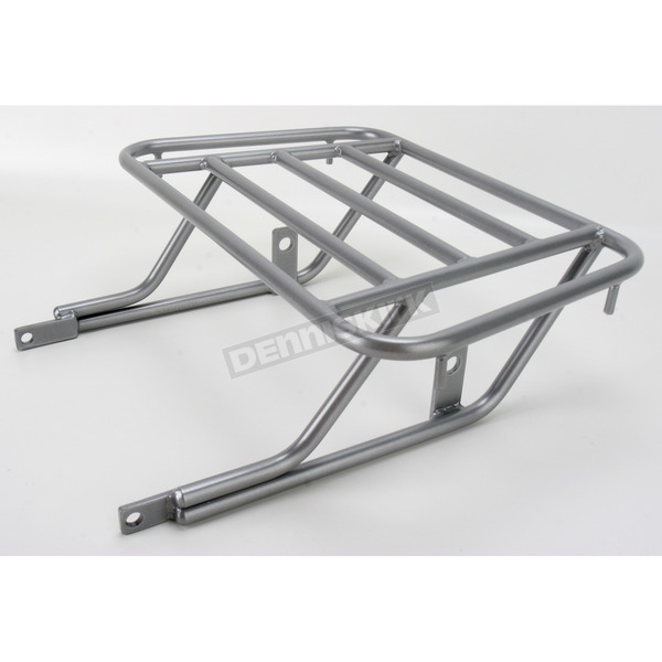 Moose Expedition Rear Rack - 1510-0170