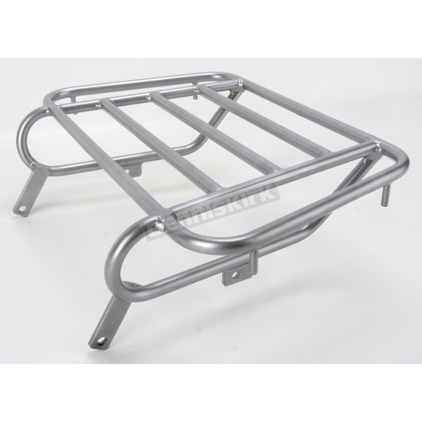 Moose Expedition Rear Rack - 1510-0171