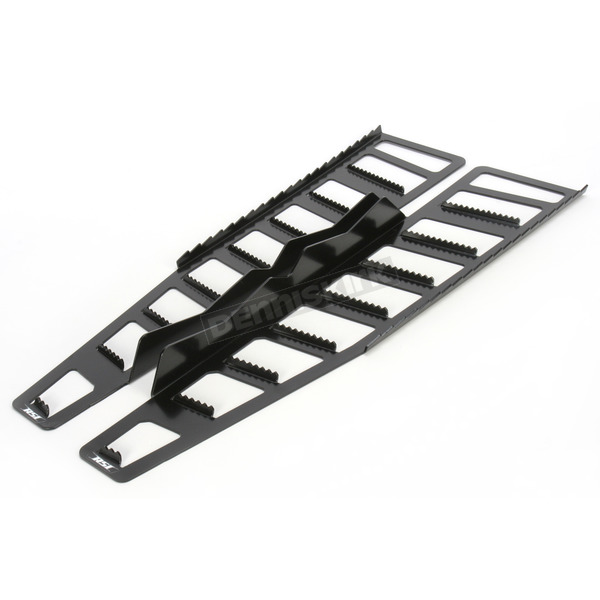 Race Shop Inc. Dumpers Running Board Traction - FH-7-B