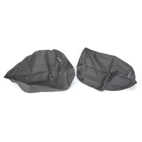 Tour Master Elite Saddlebag Rain Covers - 8261-8305-40