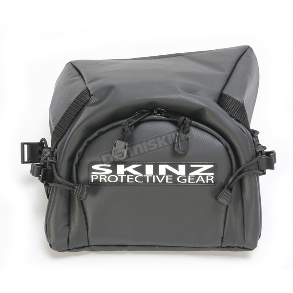 Tunnel Pack - PTP335-BK