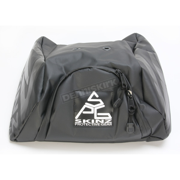 Skinz Tunnel Pack - PTP340-BK