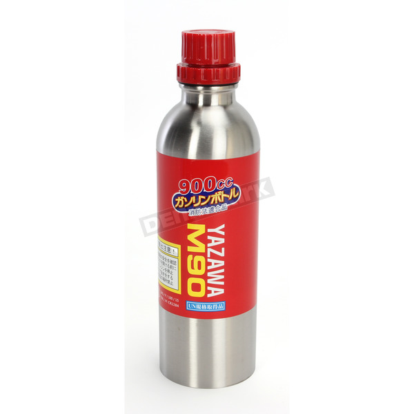 West Eagle Extra Large Range Extender Fuel Bottle - 9550