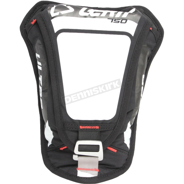 Leatt Hydration Ultra 750 HF 0,75L - 7016100160