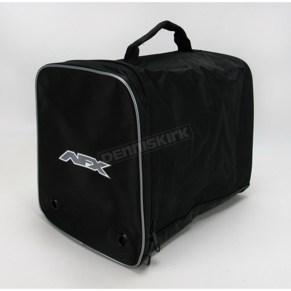 AFX Helmet Bag - 3514-0016