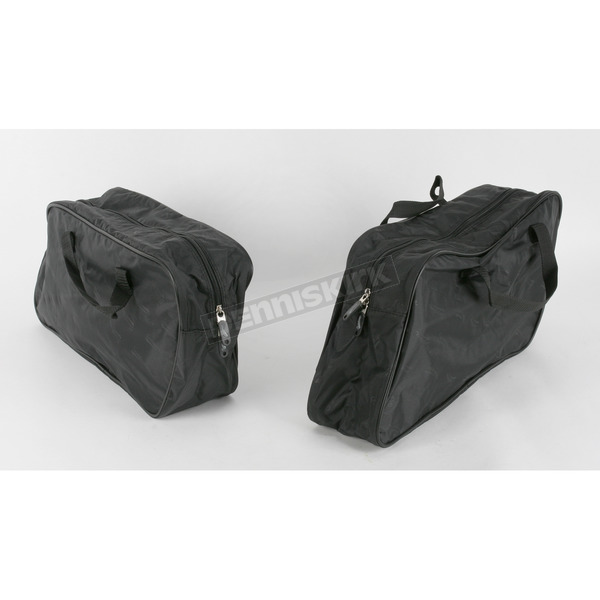 Saddlemen Large Saddlebag Liners  - 3501-0606