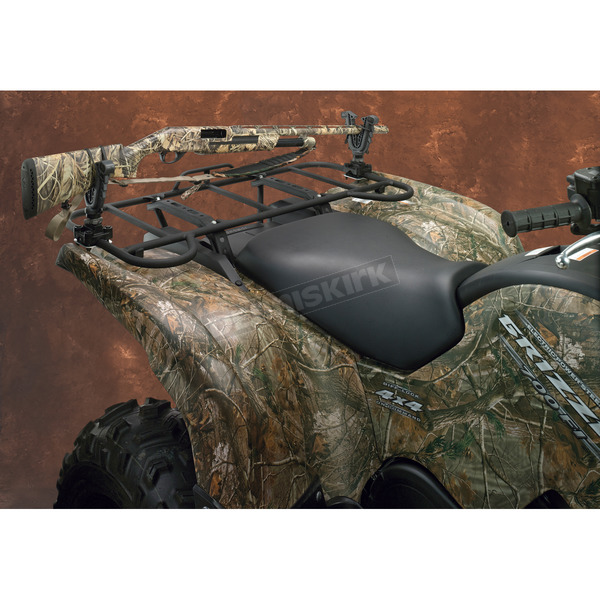 Moose V-Grip Single Gun Rack - 3518-0056