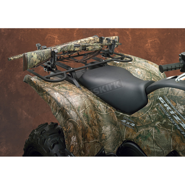 Moose V-Grip Double Gun Rack - 3518-0057