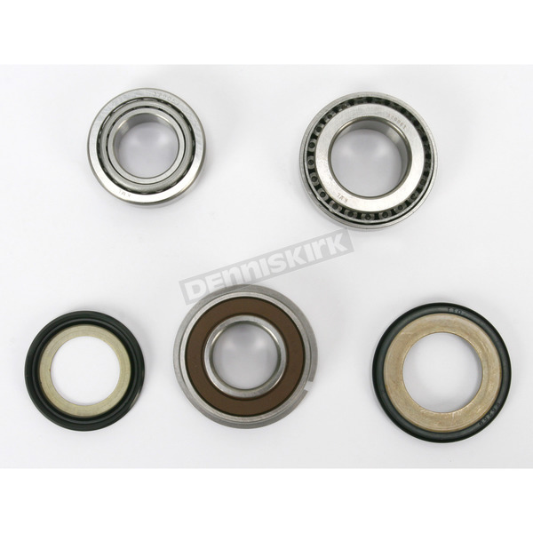 All Balls Steering Stem Bearing Kit - 22-1053