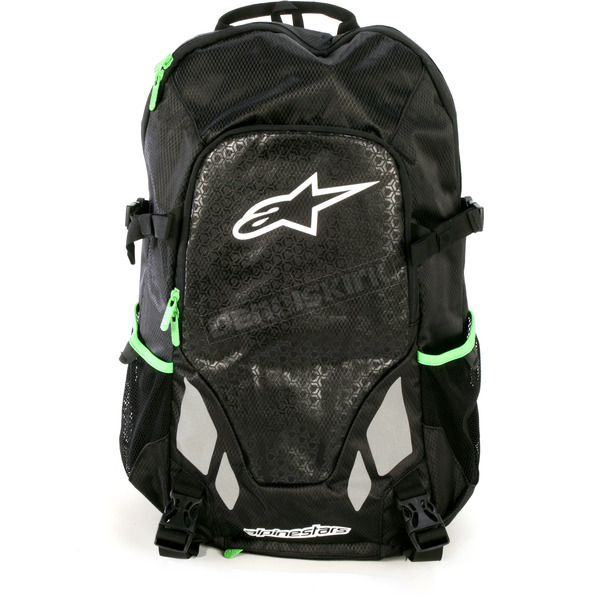Alpinestars Monster Roving Backpack - 6100013-16