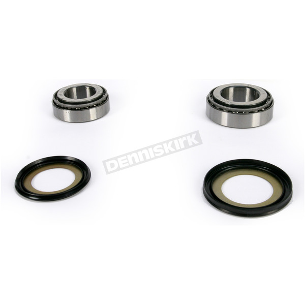 All Balls Steering Stem Bearing Kit - 22-1060