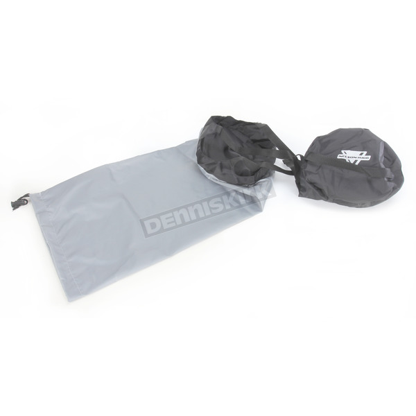 Nelson-Rigg Medium Compression Bag - CB-02-MD