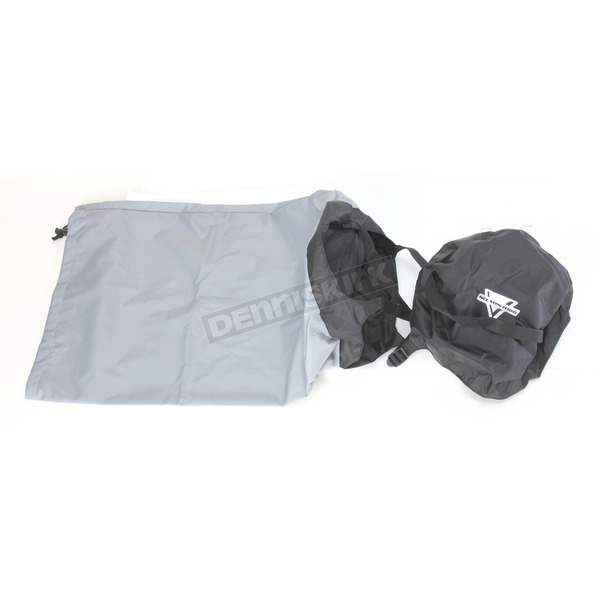 Nelson-Rigg Large Compression Bag - CB-03-LG