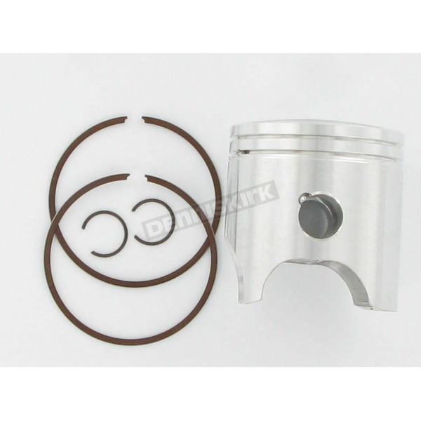 Wiseco High-Performance Piston Assembly - 509M05050
