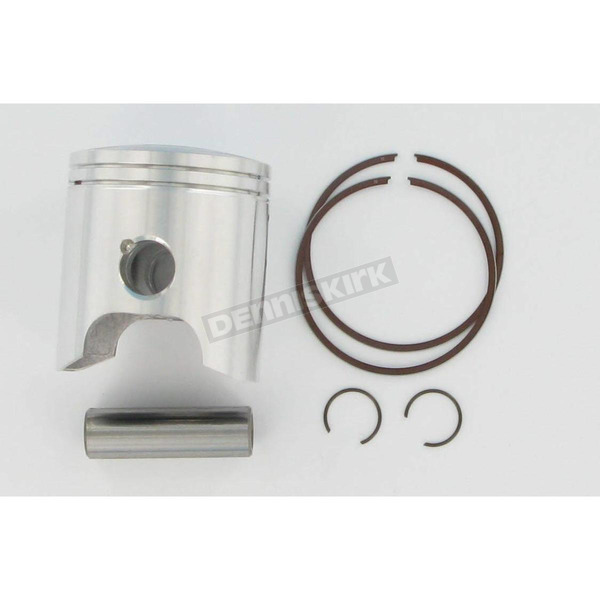 Wiseco Piston Assembly  - 511M05500