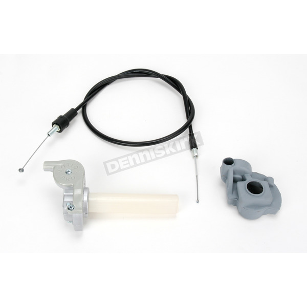 Motion Pro Vortex ATV Throttle Kit - 01-0521